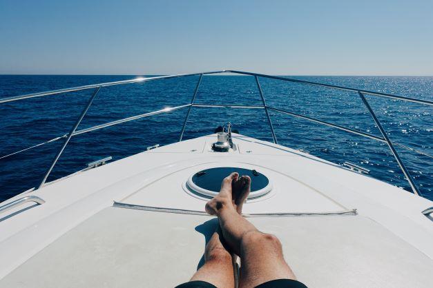 Understanding Marine & Boat Financing in Australia