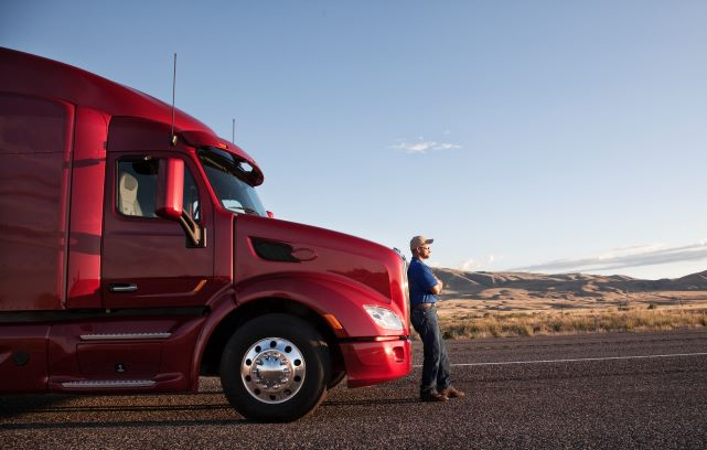 What You Should Know About Truck Finance